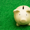 To Pay? Or Not to Pay? The Internship Debate for Employers